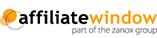 affiliate window