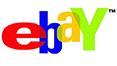 eBay Seller