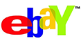 eBaySeller