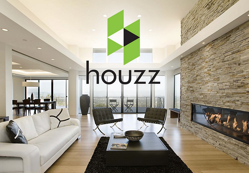 Most Of The Home Developers And House Owners Decide To Grab Improvement Ideas From Houzz In This Merchant Site You Will Get Access Millions