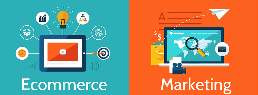 e-commerce-marketing-focus