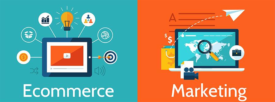 e-commerce-marketing-focus