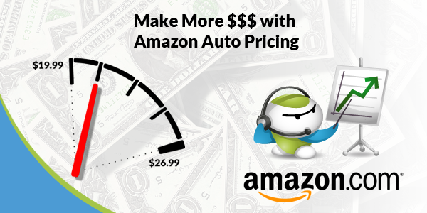 amazon-pricing-strategy