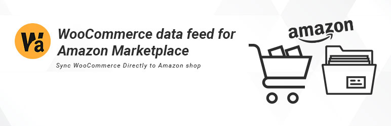 WooCommerce Feed Export to Amazon Marketplace