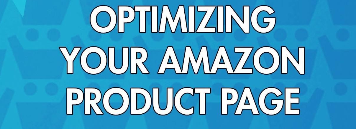 optimizing-product-feeds-for-amazon