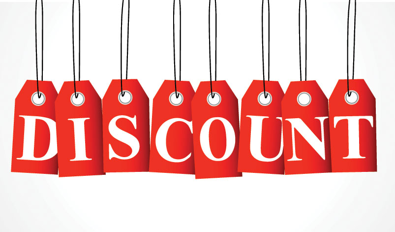 offers-and-discounts