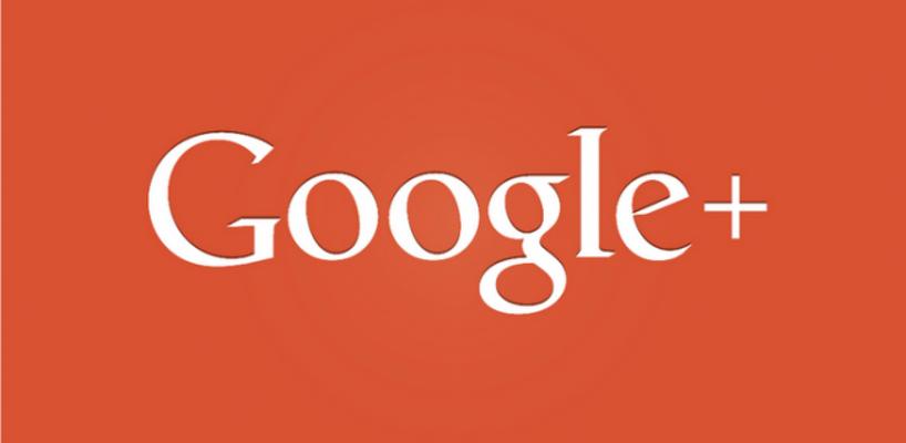 ecommerce promotion tips for google plus community