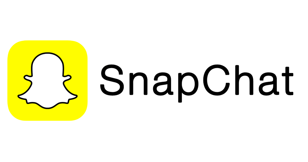 ecommerce marketing on snapchat