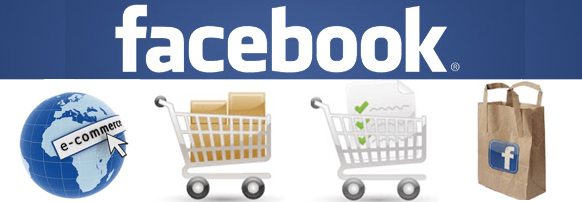 facebook marketing tips for ecommerce websites