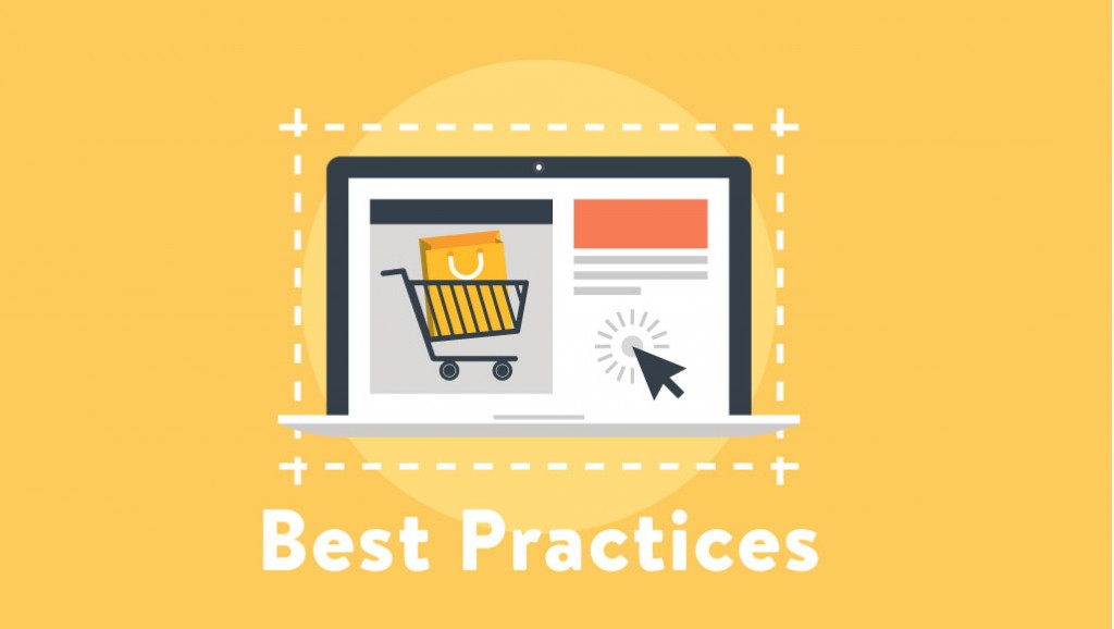 improve user experience for ecommerce website