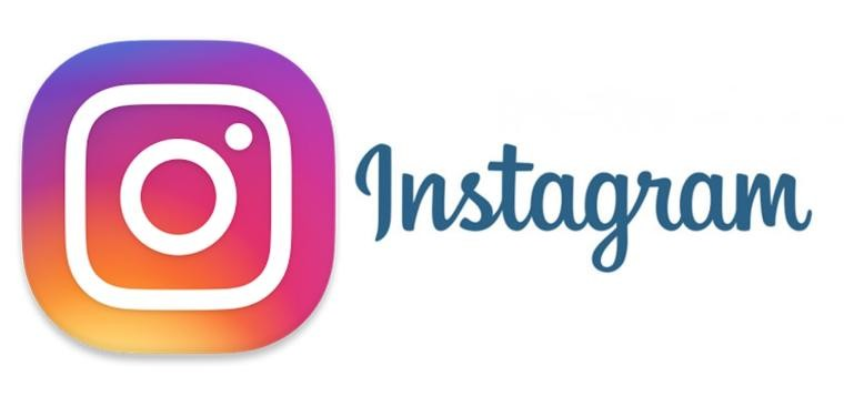 marketing on instagram for ecommerce