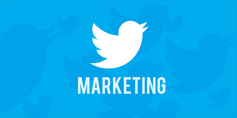 twitter promotion tips for ecommerce websites