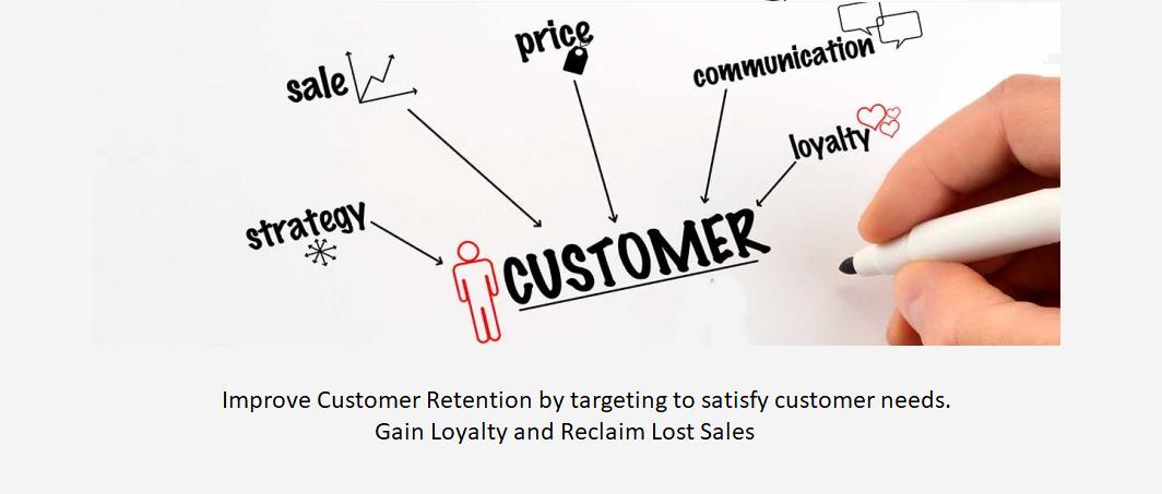 customer-satisfaction-for-retention