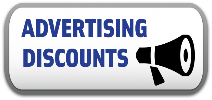 onsite ecommerce promotion ideas