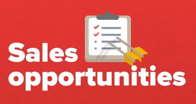 recover-sales-opportunities