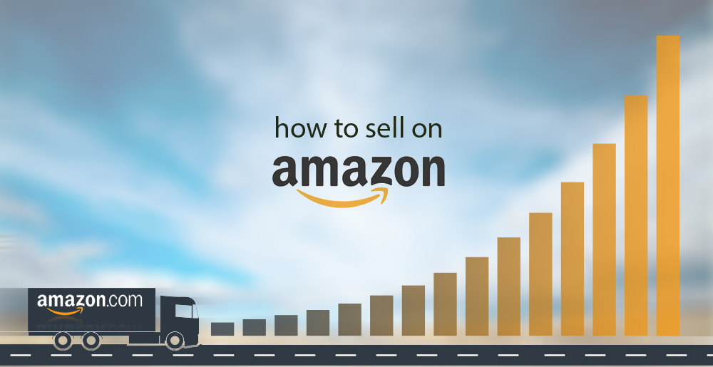 sell-on-amazon-rules