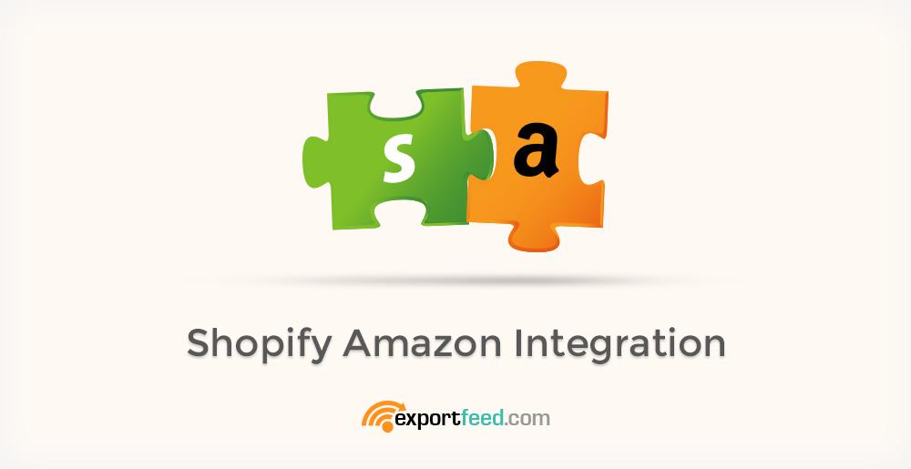 shopify amazon integration best practices