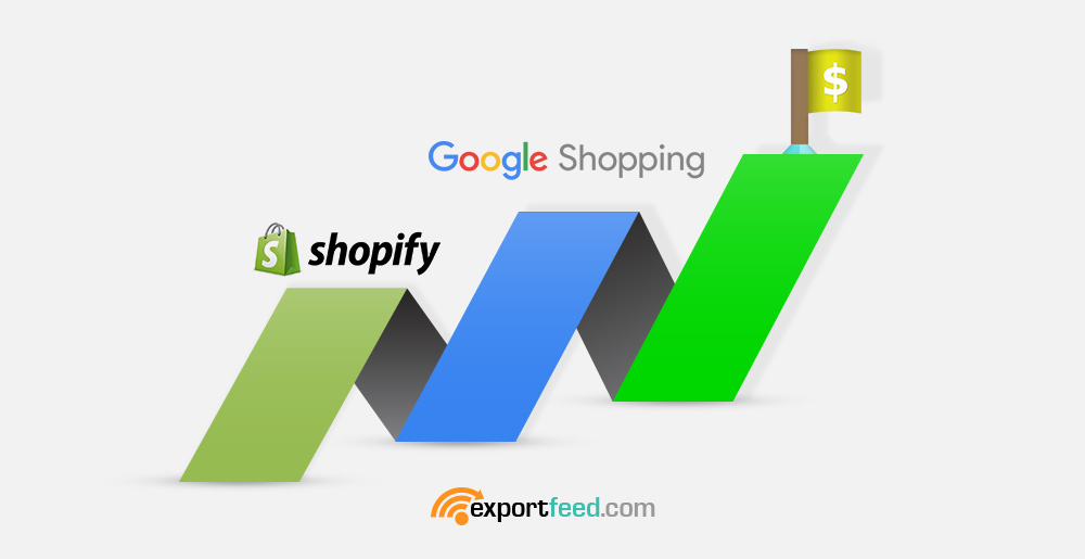 Google Merchant - Product Feed - Export From Shopify to Google