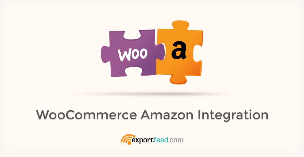 woocommerce amazon integration
