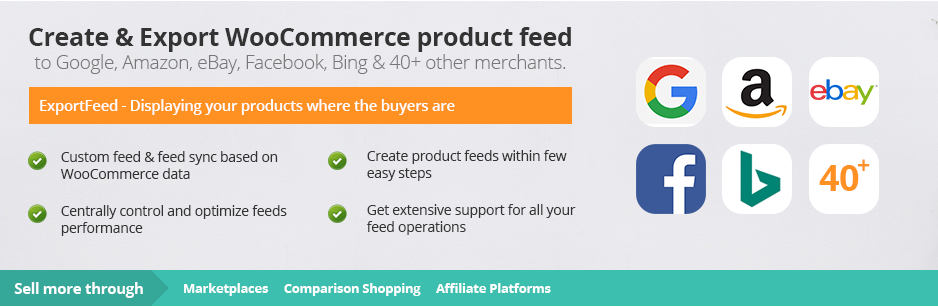 woocommerce plugin for 40 plus merchants updated