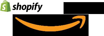 shopify-to-amazon