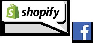 shopify-to-facebook