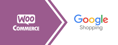 WooCommerce Google Product Feed - Why, How and the Best