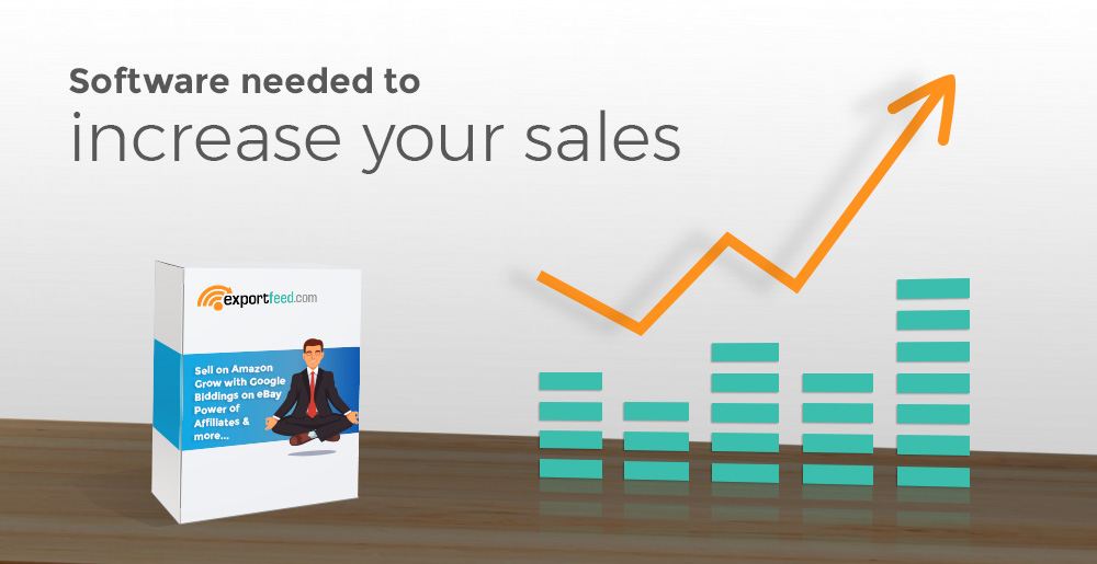software-to-increase-your-sales