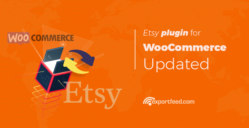 etsy bulk upload plugin updated