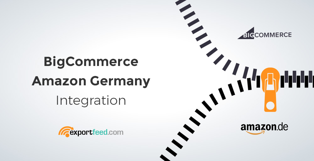 bigcommerce amazon germany blog featured image