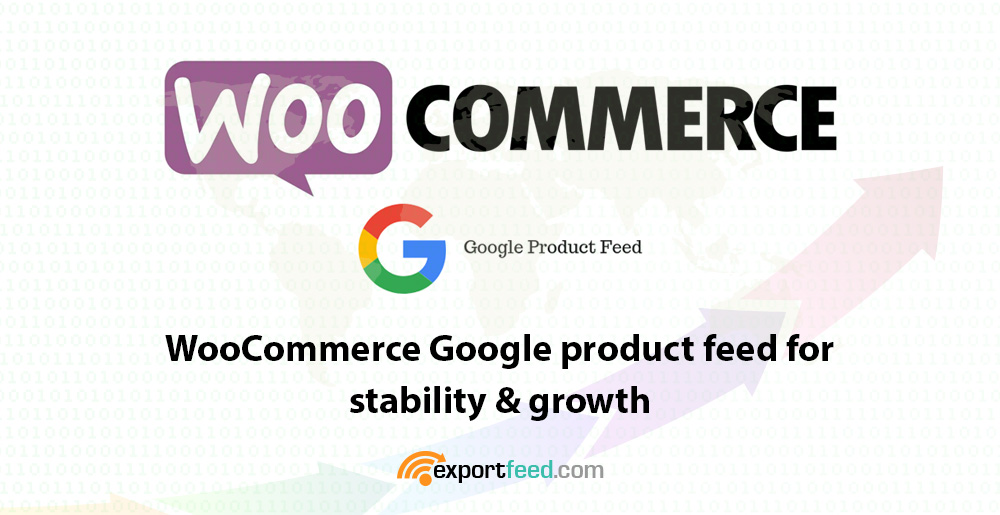 woocommerce google product feed effectiveness