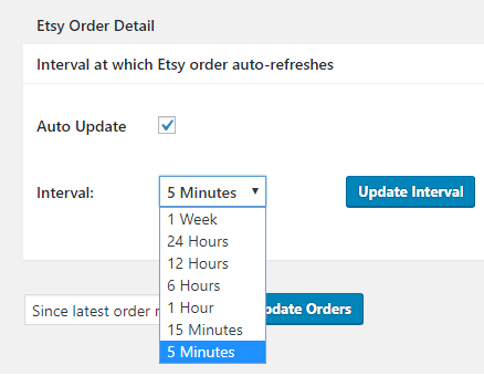 etsy order sync settings 1