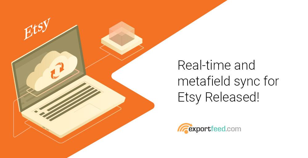 realtime-metafield-sync