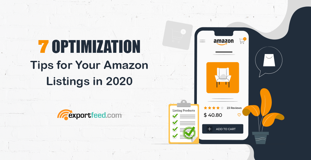 amazon-listing-optimization