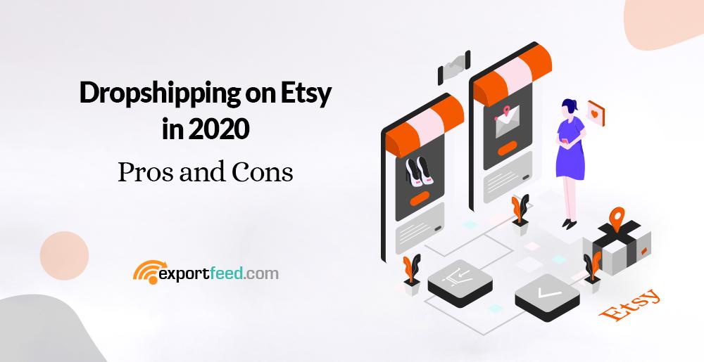 etsy-dropshipping-2020