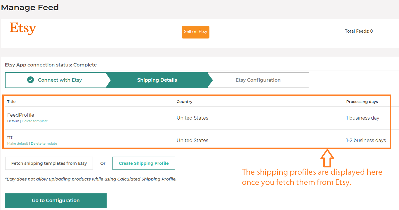 shipping-profile-info