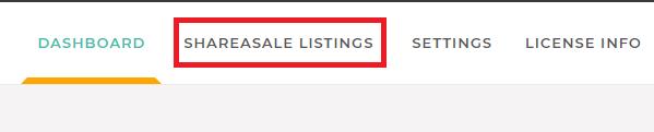 listings-view