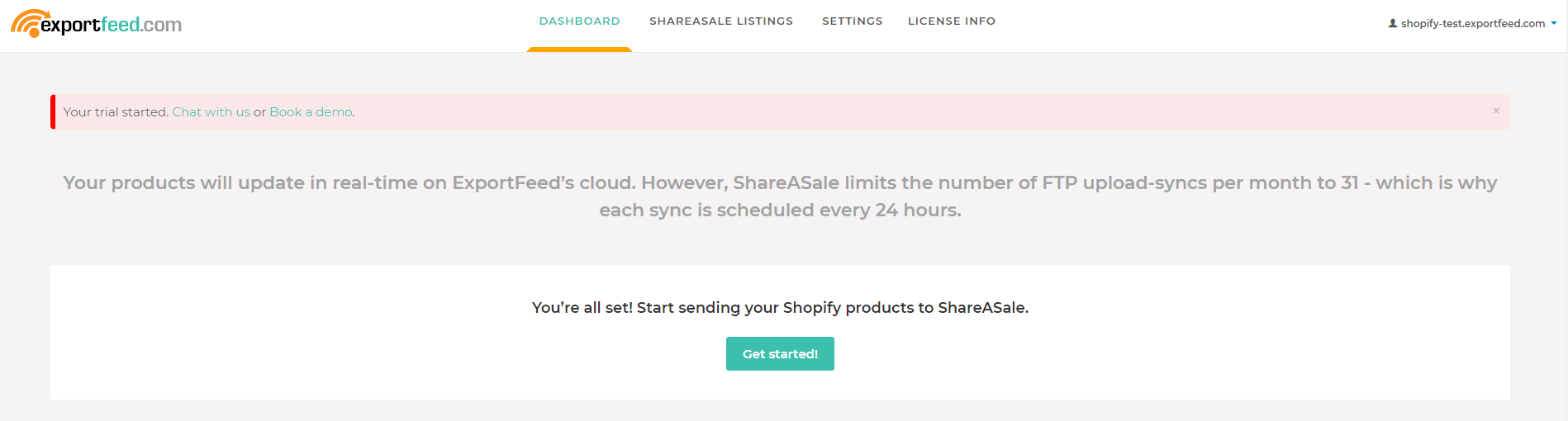 shop-overview-shareasale