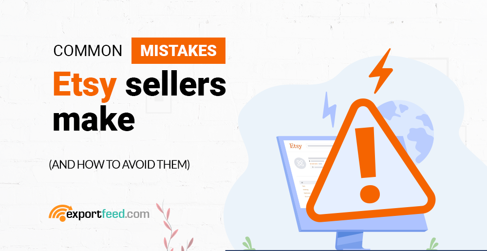 mistakes-etsy-sellers